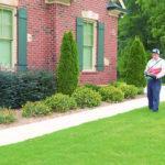 Arete Pest Control service